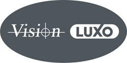 Vision Luxo