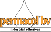 Permacol