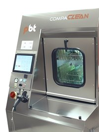 CompaCLEAN - obr. 5