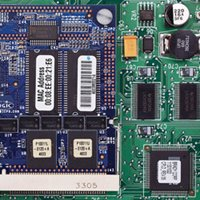 Circuit Board Labels - obr. 3