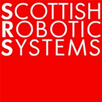 SCOTTISH ROBOTIC SYSTEMS